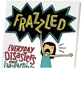 W03-Frazzled-march17-cta1-170x180
