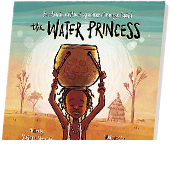W02-may17-waterprincess-cta1-170x180