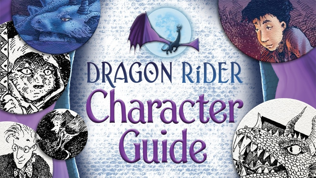 Dragon-Rider_CUFAB_2018-header-1030x580