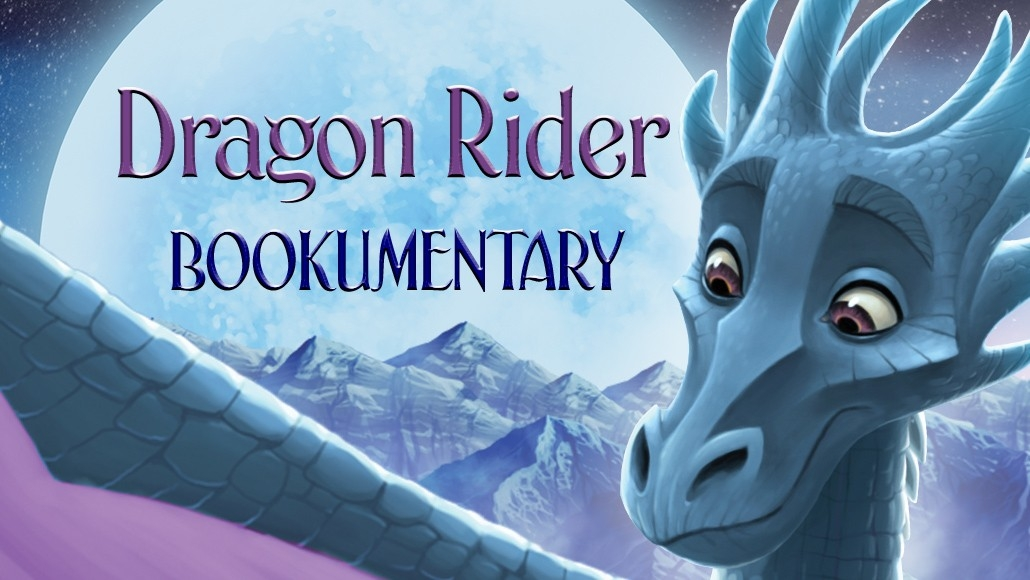 Dragon-Rider-BT-header-1030x580