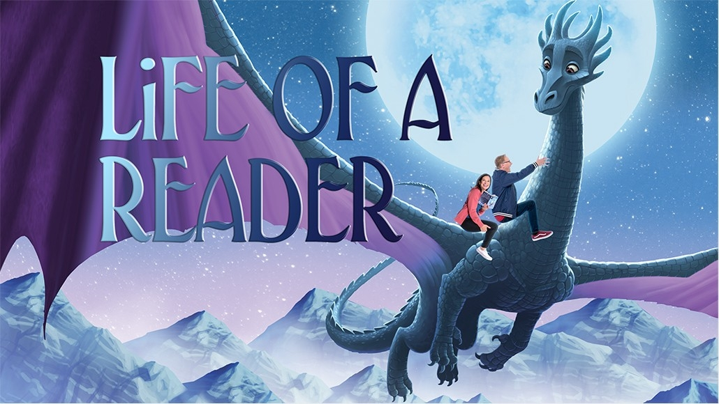 Dragon-Rider_header-1030x580