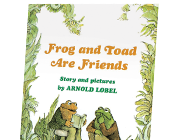 Frog-and-Toad-170x140