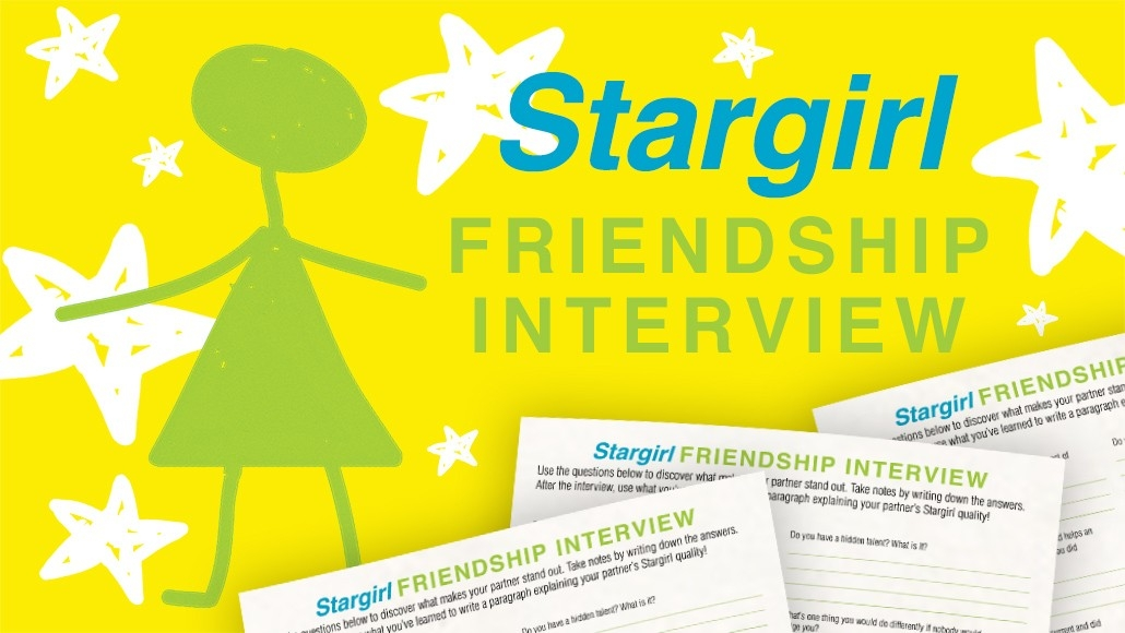 Stargirl-activity-sheet-CUFAB-Hero