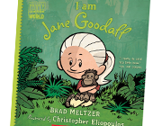 I-am-Jane-Goodall-170x140