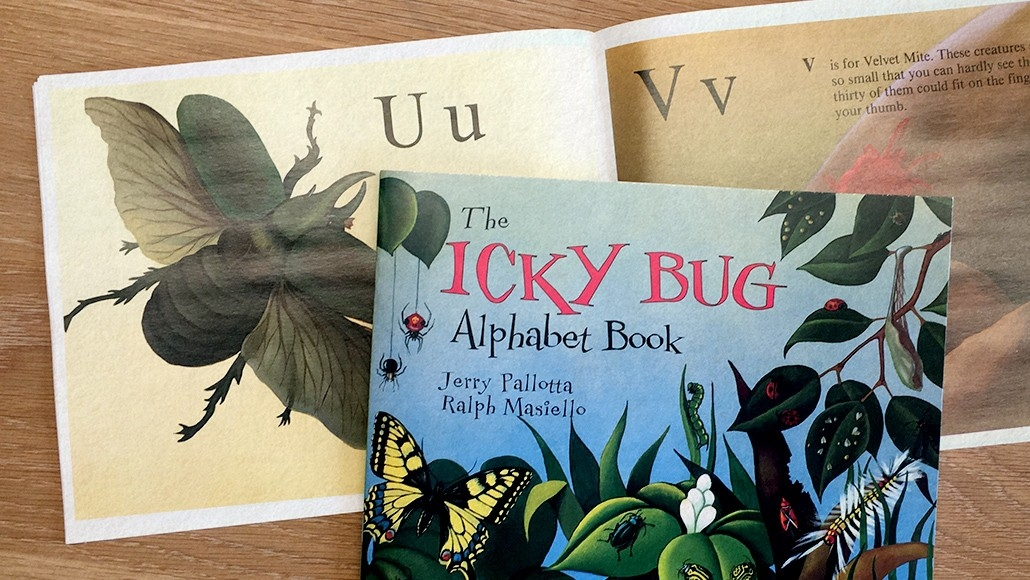 IckyBug_Image_book-review_LOAR