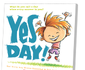 Yes-Day-170x140