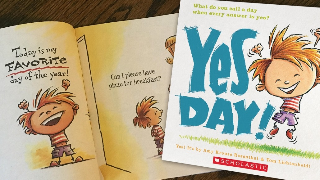 YES-DAY-LAOR-Book-Review