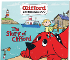 BW-Clifford-170x140-original