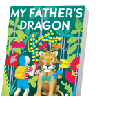 BW-My-Fathers-Dragon-original-170x180