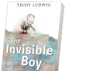 BoW-INVISIBLE-Boy-170x140